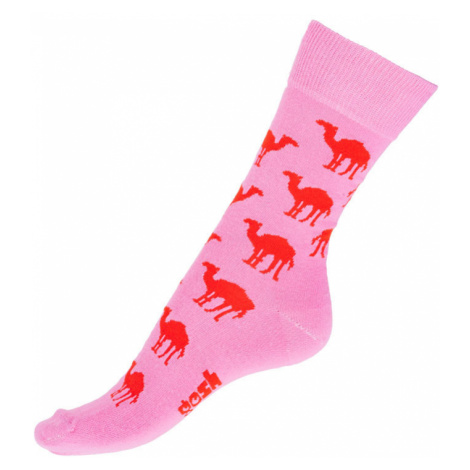 Ponožky Gosh vícebarevné (GP11) M