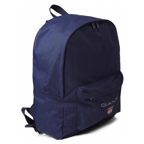 BATOH GANT D1. MEDIUM SHIELD BACKPACK