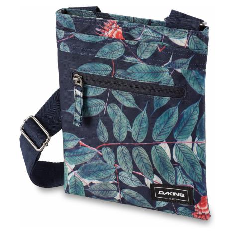 DAKINE JIVE Dámská taška 8220095-W21ELF Eucalyptus Floral L