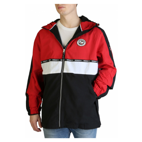 Geographical Norway Aplus_ma