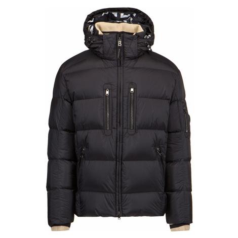 Lyžařská bunda Bogner GIAN-D černá