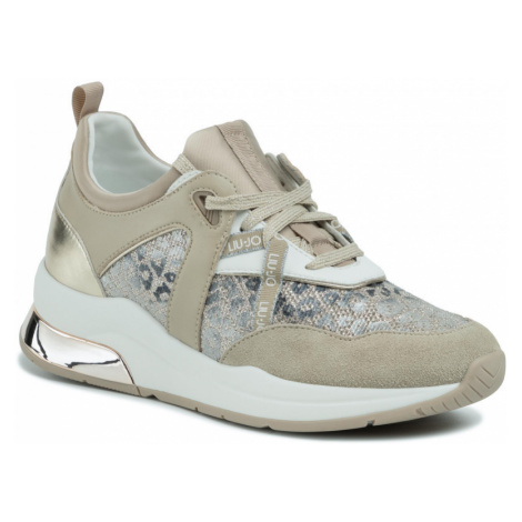 LIU JO Karlie 36 - Sneaker Cameo