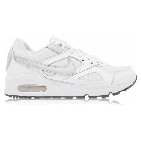 Dámské tenisky Nike Air Max Ivo Ld00
