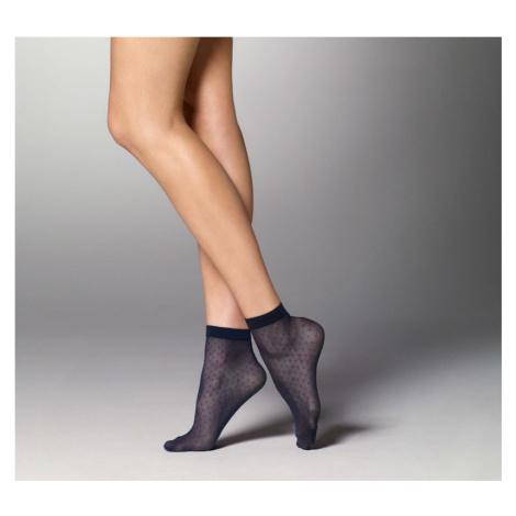 Dámské ponožky ABRIL Veneziana