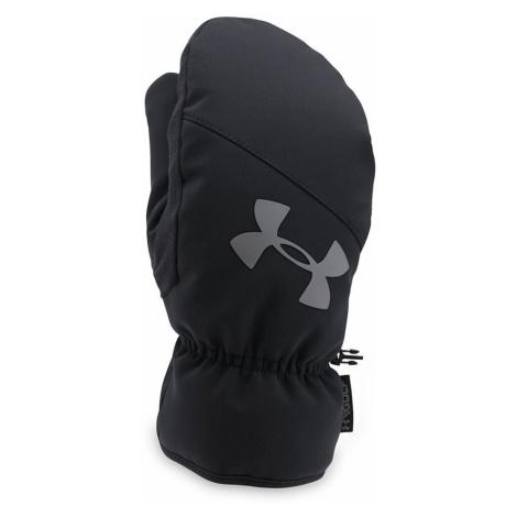 Pánské golfové zimní rukavice Under Armour Cart Mitts