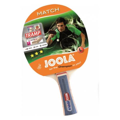 Pingpongová Pálka Joola Match