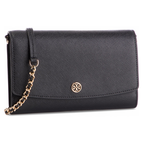 Tory Burch Robinson Chain Wallet 54277