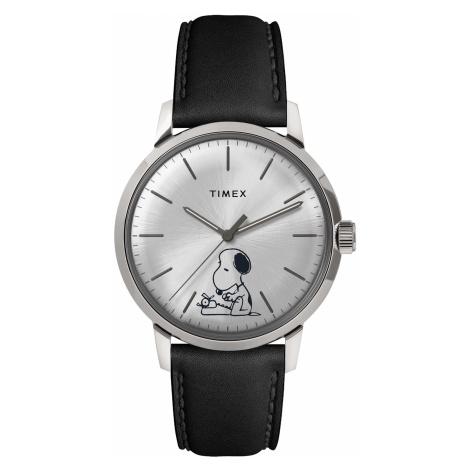 Timex Marlin TW2U71200