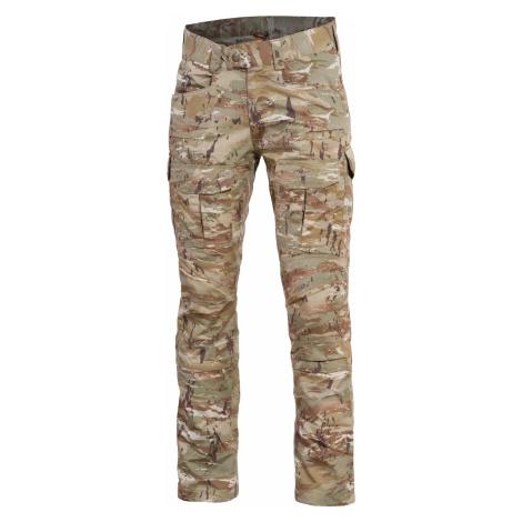 Kalhoty Lycos Combat Pentagon® – PentaCamo® PentagonTactical