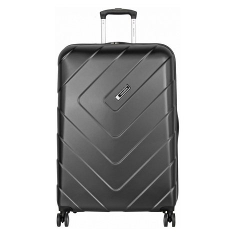 Travelite Cestovní kufr Kalisto L 74449  74449-04 106 l