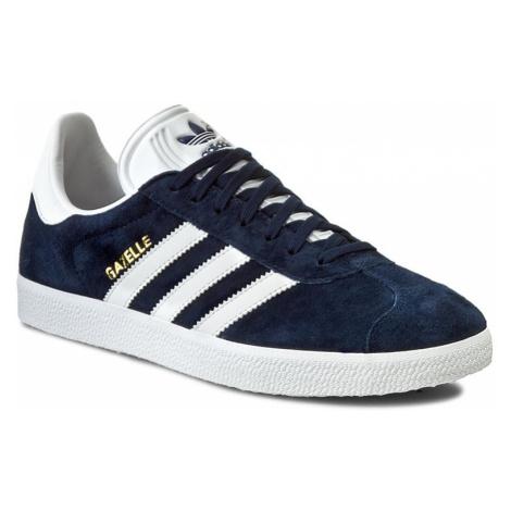 Boty adidas - Gazelle BB5478 Conavy/White/Goldmt