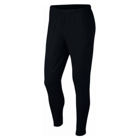 Nike DRY ACDMY PANT KPZ černá - Pánské tepláky