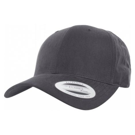 Ethno Strap Cap - black Urban Classics