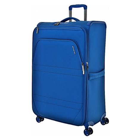 Cestovní kufr March Marathon L