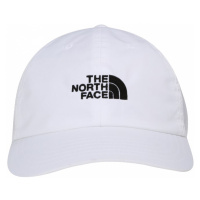 Čepice The North Face