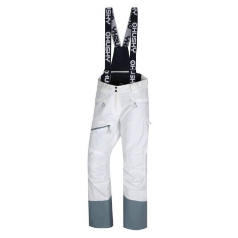 Dámské zimní kalhoty Husky Gilep L
