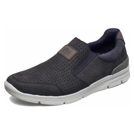 Pánská obuv Rieker 16455-14