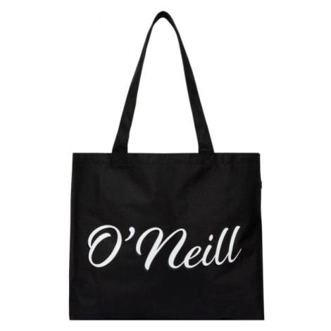 O'Neill BW LOGO SHOPPER černá - Dámská taška