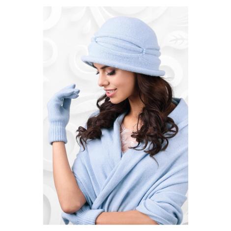 Kamea Woman's Hat K.18.054.23 Light