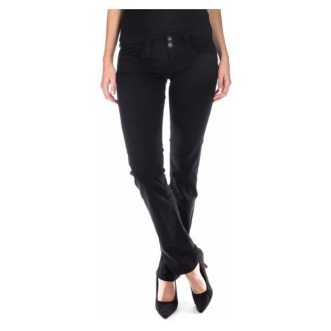 Dámské casual kalhoty Jeans Store