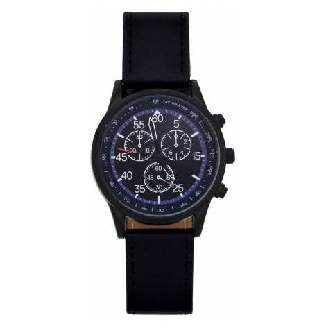 Top Secret MEN'S WATCH