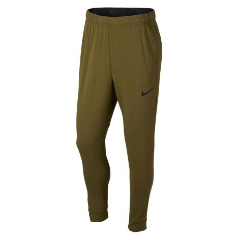 Nike HyperDry Training Pants Mens