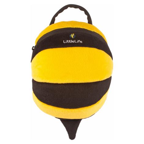 batoh LittleLife Animal Toddler Backpack - Bee