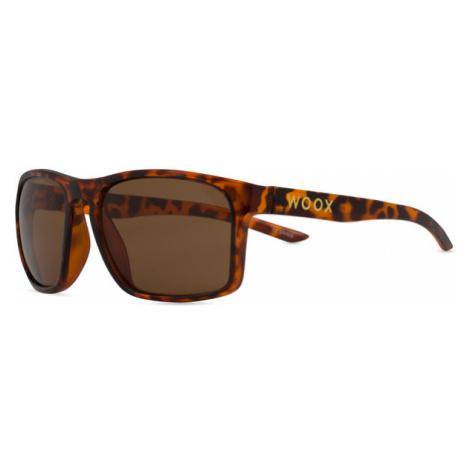 Sluneční brýle Contrasol Varius Woox