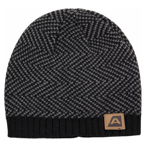 Alpine Pro HILARGE Zimní čepice