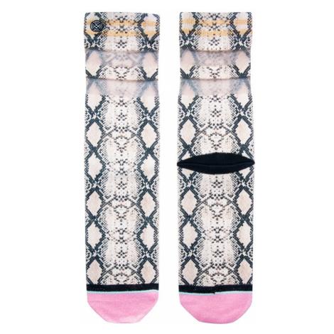 XPOOOS dámské ponožky 70166 - Vícebarevné