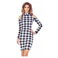 Morimia Dress