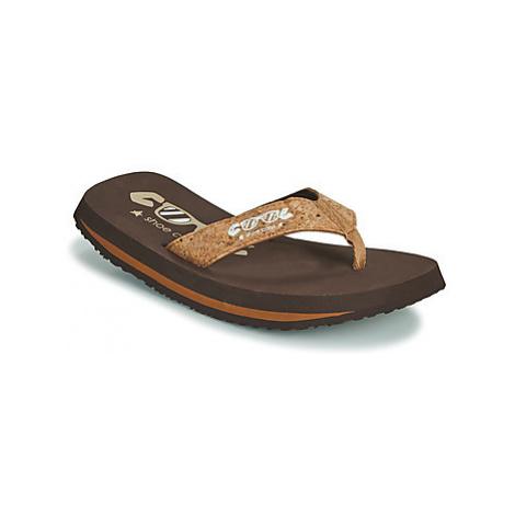 Cool shoe ORIGINAL Béžová