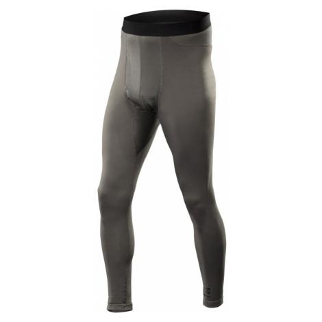Funkční kalhoty Scutum Wear® Trever - zelené