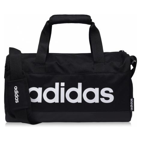 Sportovní taška Adidas Linear Duffel