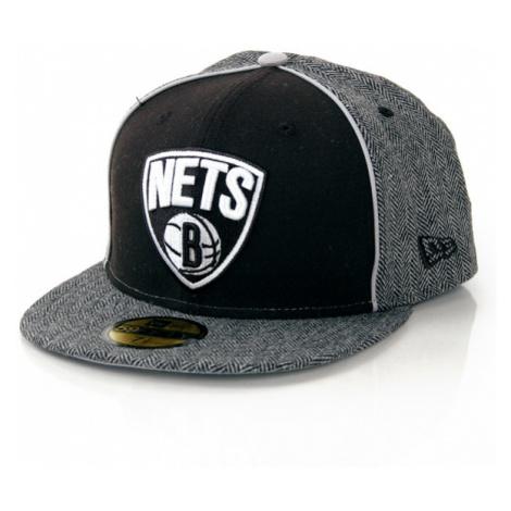 New Era Herr Pop Brooklyn Nets