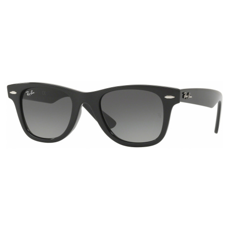 Ray-Ban Junior Wayfarer Junior RJ9066S 100/11