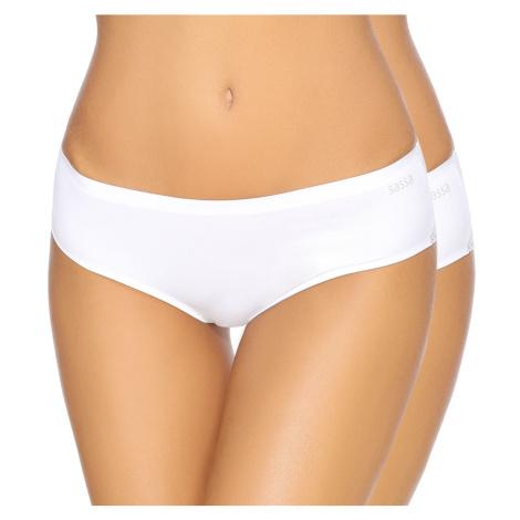 2PACK bezešvých kalhotek Sarah Sassa