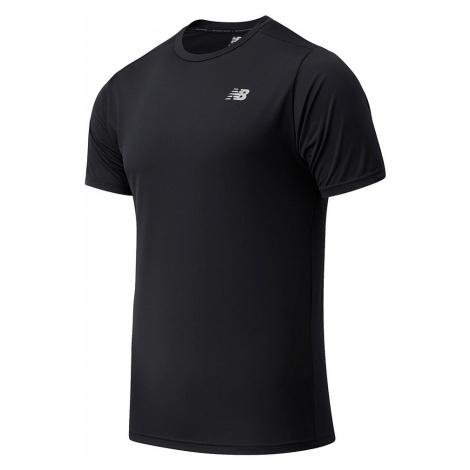 Pánské sportovní tričko New Balance