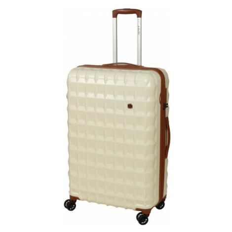 Cestovní kufr Dielle PP L