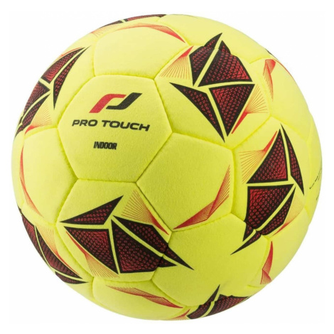 Pro Touch Force Indoor
