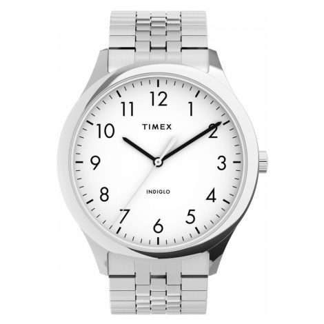 Timex - Hodinky TW2U39900