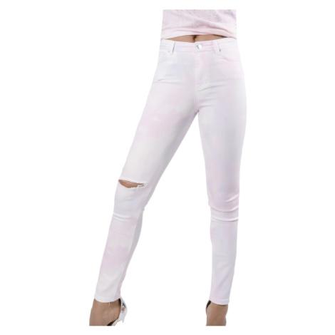 Skinny džíny - GUESS