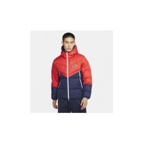 Nike Sportswear Down-Fill Windrunner