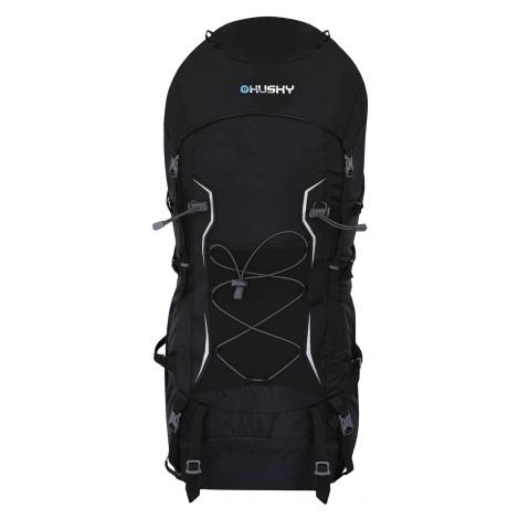 Backpack Ultralight Ribon 60l black Husky