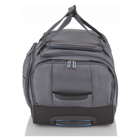 Cestovní taška Travelite CrossLITE M