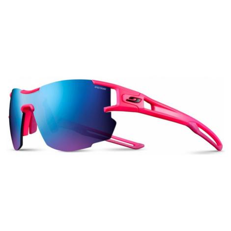Brýle JULBO Aerolite SP3CF neon pink