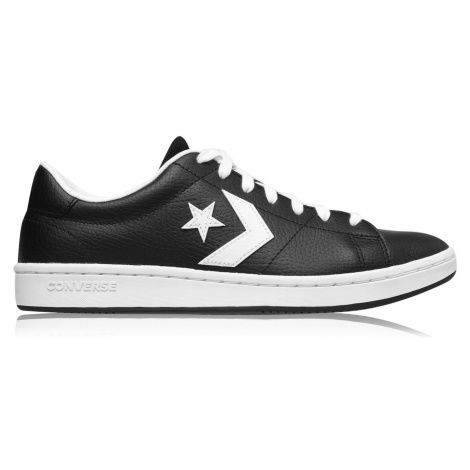 Converse All Court Mens Trainers