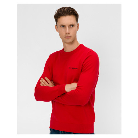 Essential Svetr Calvin Klein