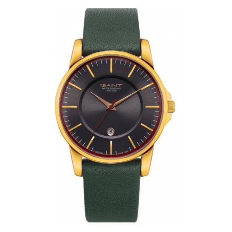 Gant pánské hodinky