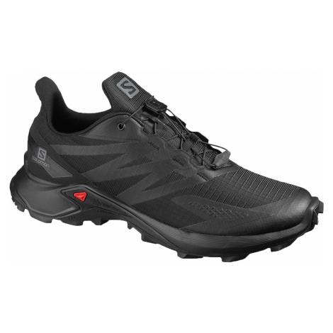 Pánské trekové a outdoorové boty HUSKY